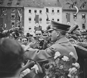 hitler in eger 1938 1