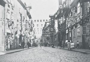 hitler in eger 1938 2