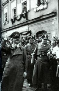hitler in eger 1938 3