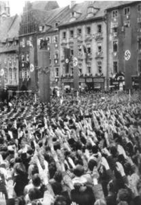 hitler in eger 1938 5