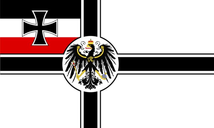 800px-War_Ensign_of_Germany_1892-1903.svg