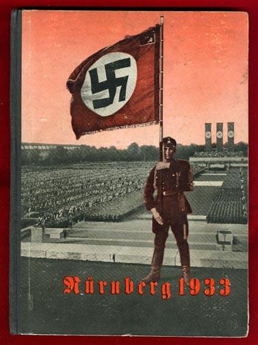 Nuernberg1933_1
