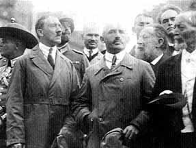 Streicher&Hitler