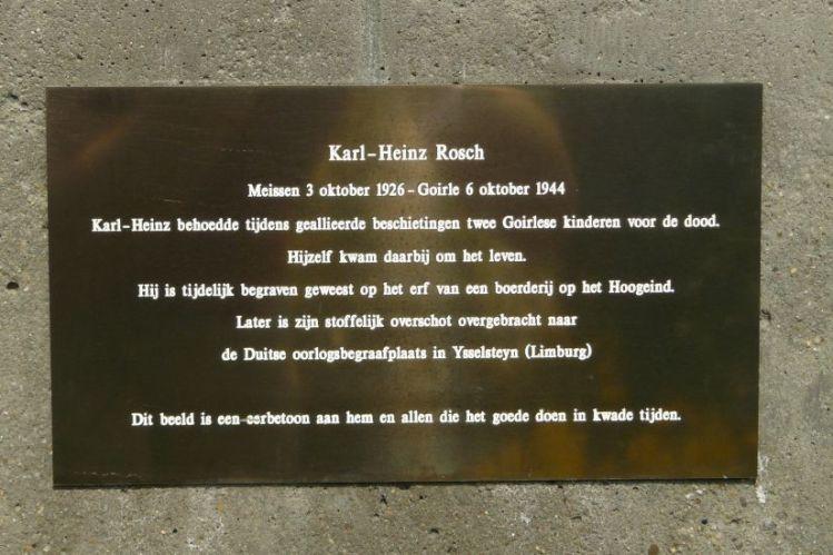 Karl-Heinz-Roschs-Memorial 3