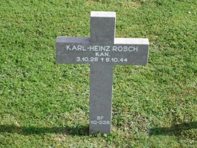 Rosch-KH-graf