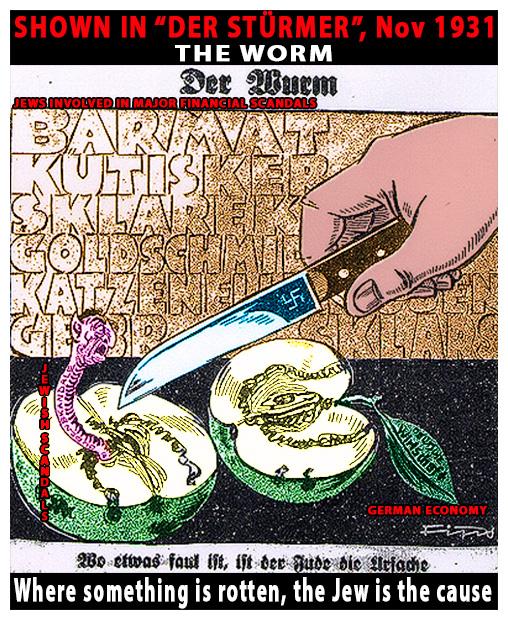 11 Nov-1931,-Der-Stürmer88