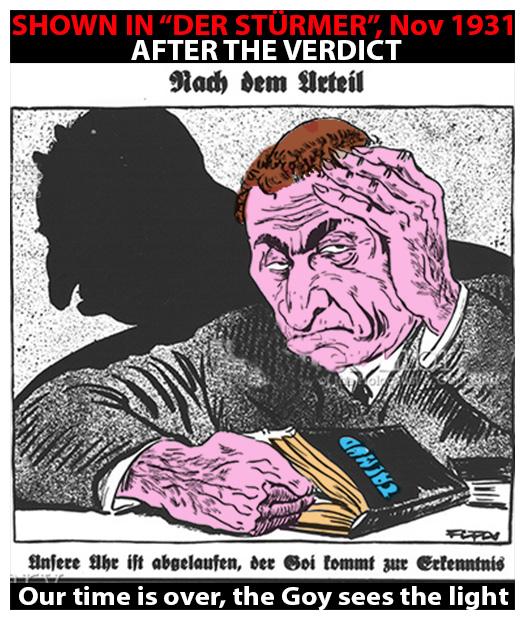 11 Nov-1931,-Der-Stürmer88b