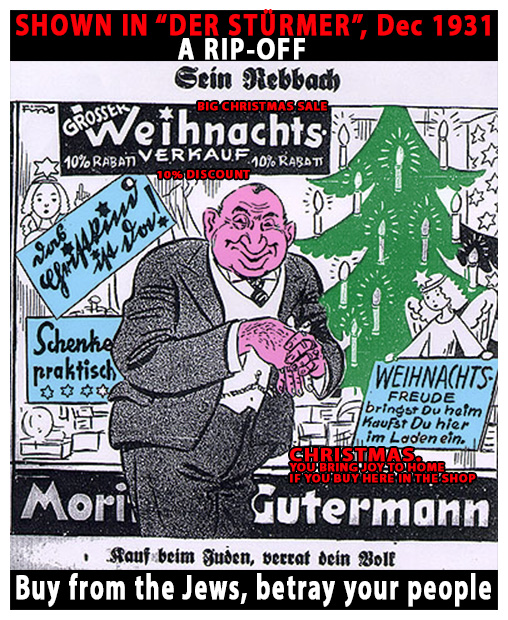 12 Dec-1931,-Der-Stürmer88