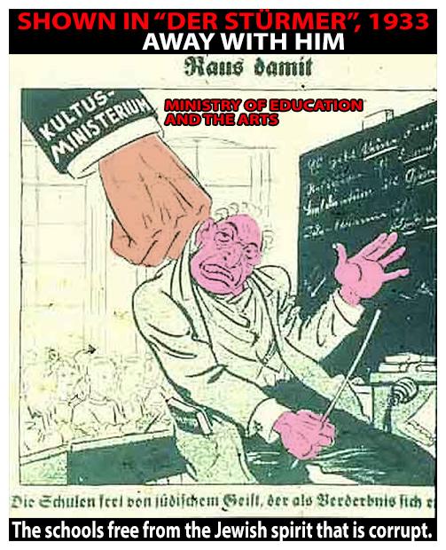 1933,-Der-Stürmer888