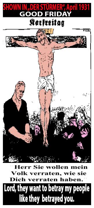 4 April-1931,-Der-Stürmer88