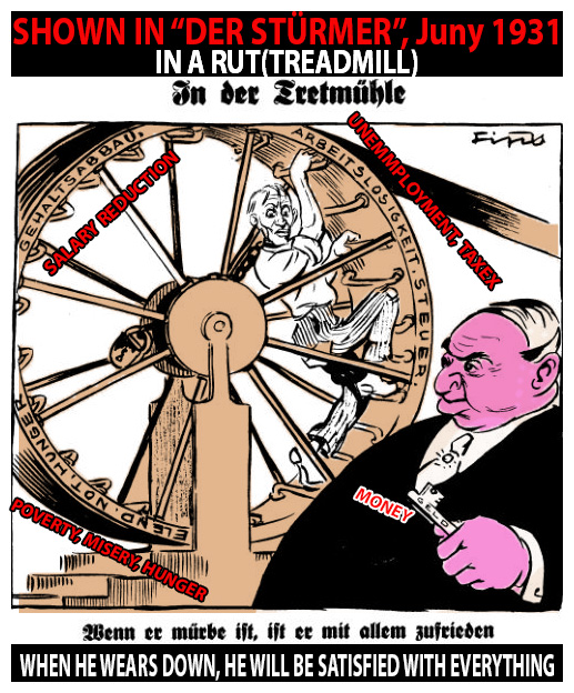 6 Juny-1931,-Der-Stürmer,339999