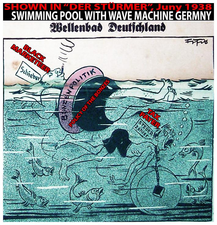 6 Juny-1931,-Der-Stürmer448077