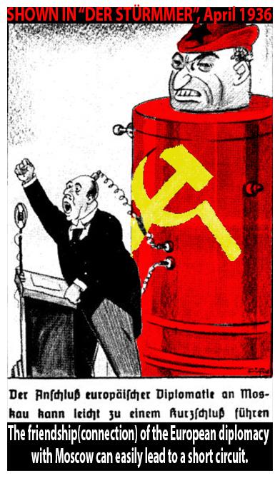 april-1936,-Der-Stürmer006