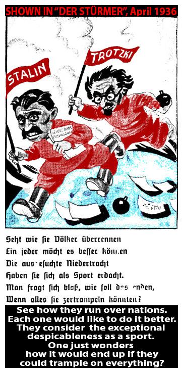 april-1936,-Der-Stürmer0079