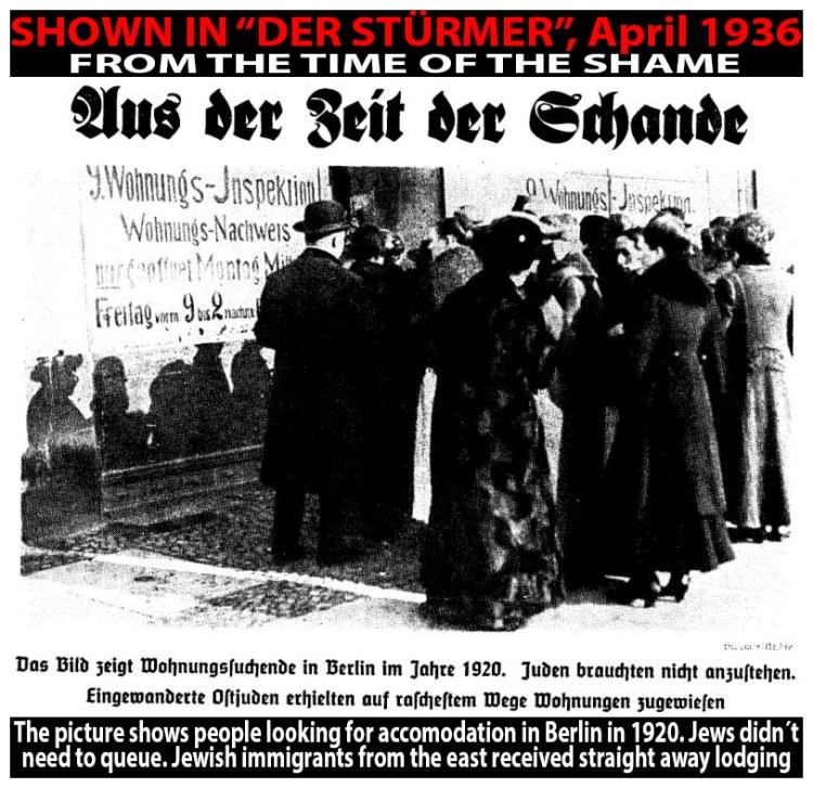 april-1936,-Der-Stürmer007u
