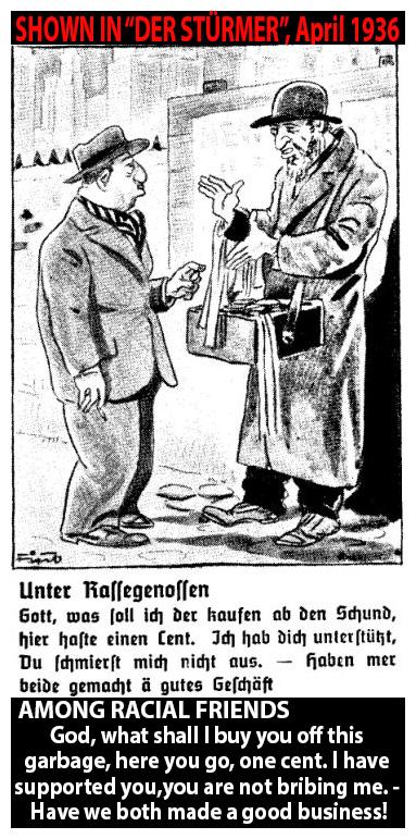 april-1936,-Der-Stürmer008