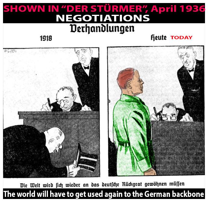 april-1936,-Der-Stürmer00io