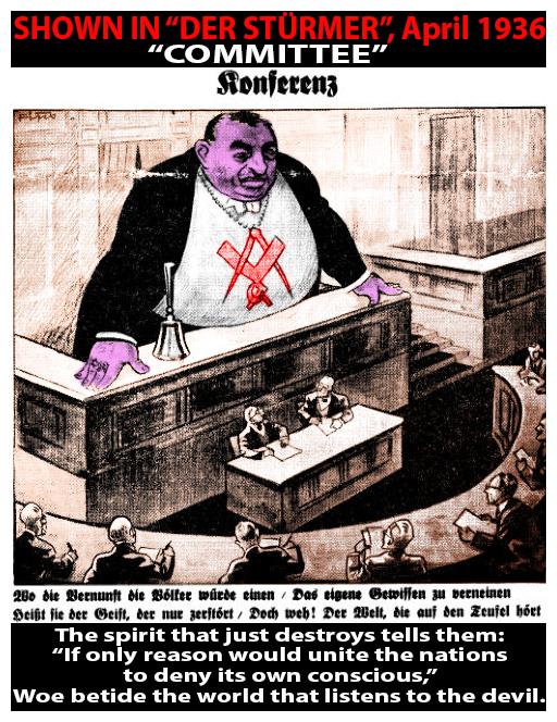 april-1936,-Der-Stürmer06