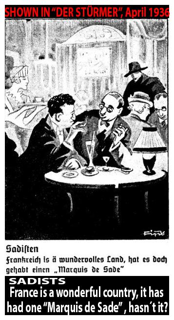 april-1936,-Der-Stürmer06966