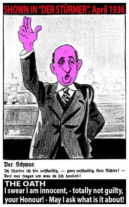 april-1936,-Der-Stürmer06g