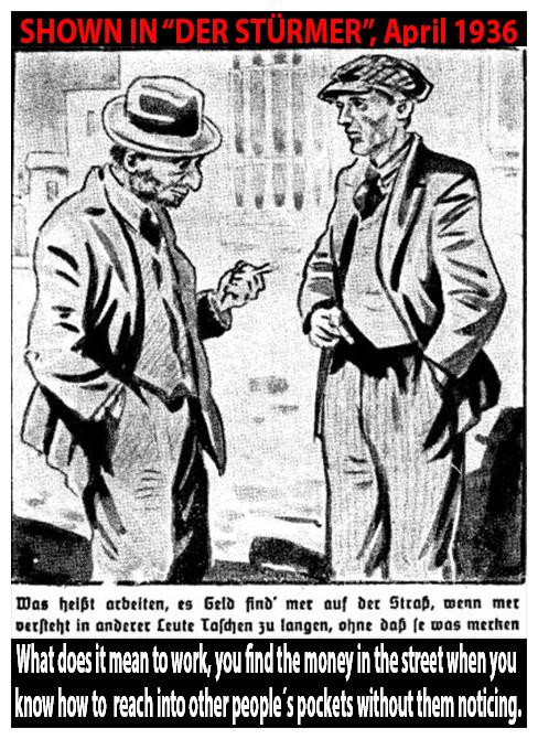april-1936,-Der-Stürmer08