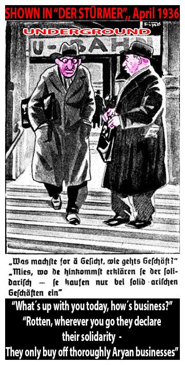 april-1936,-Der-Stürmer0900