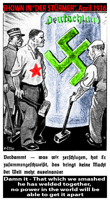 april-1936,-Der-Stürmer092