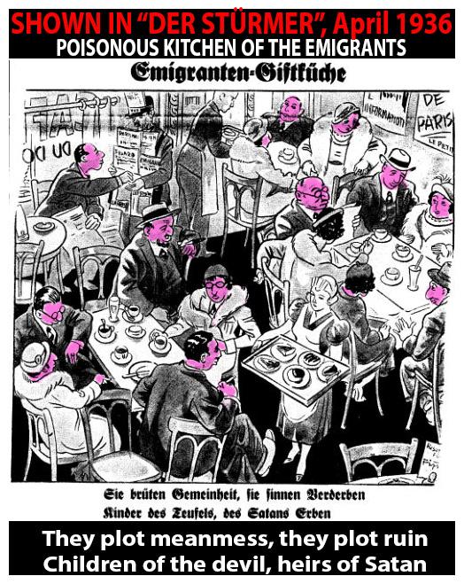 april-1936,-Der-Stürmer0988