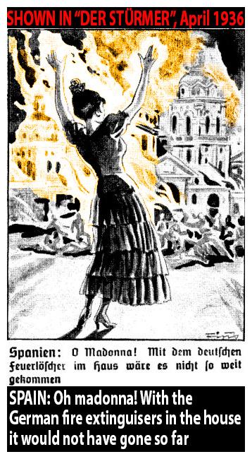 april-1936,-Der-Stürmer098j