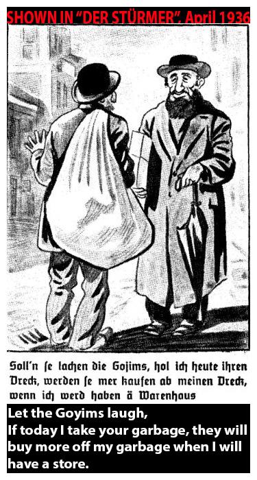 april-1936,-Der-Stürmer098k