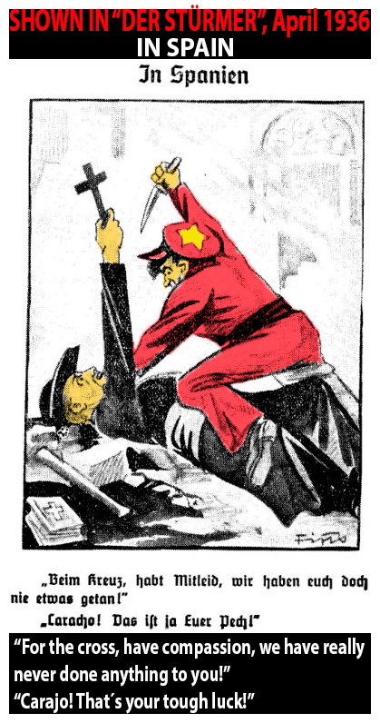 april-1936,-Der-Stürmer099