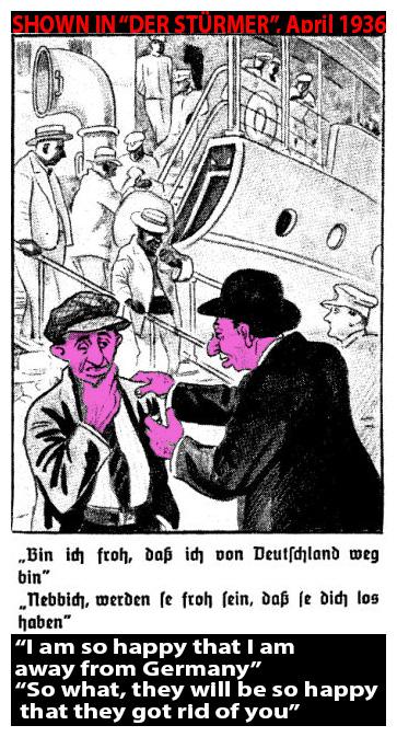april-1936,-Der-Stürmer0999
