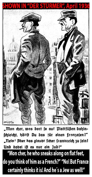 april-1936,-Der-Stürmer099ß