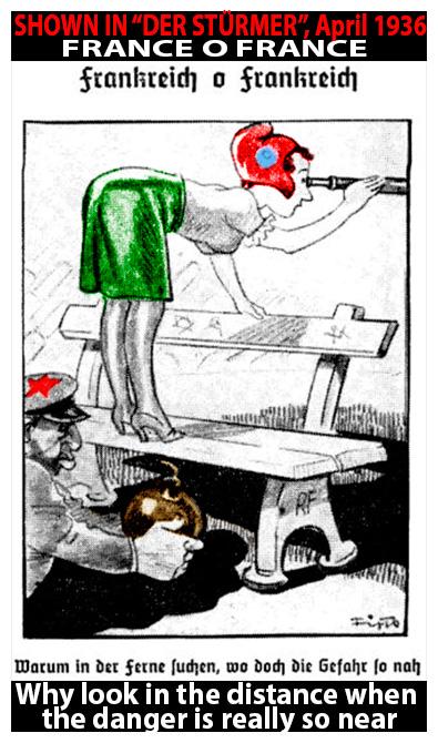 april-1936,-Der-Stürmer099u