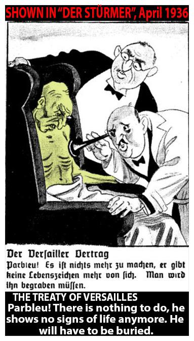 april-1936,-Der-Stürmer09f