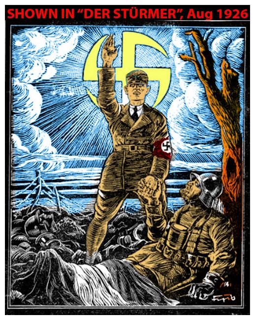 Aug-1926,-Der-Stürmer