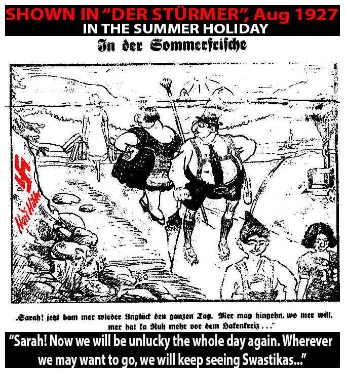 Aug-1927,-Der-Stürmer