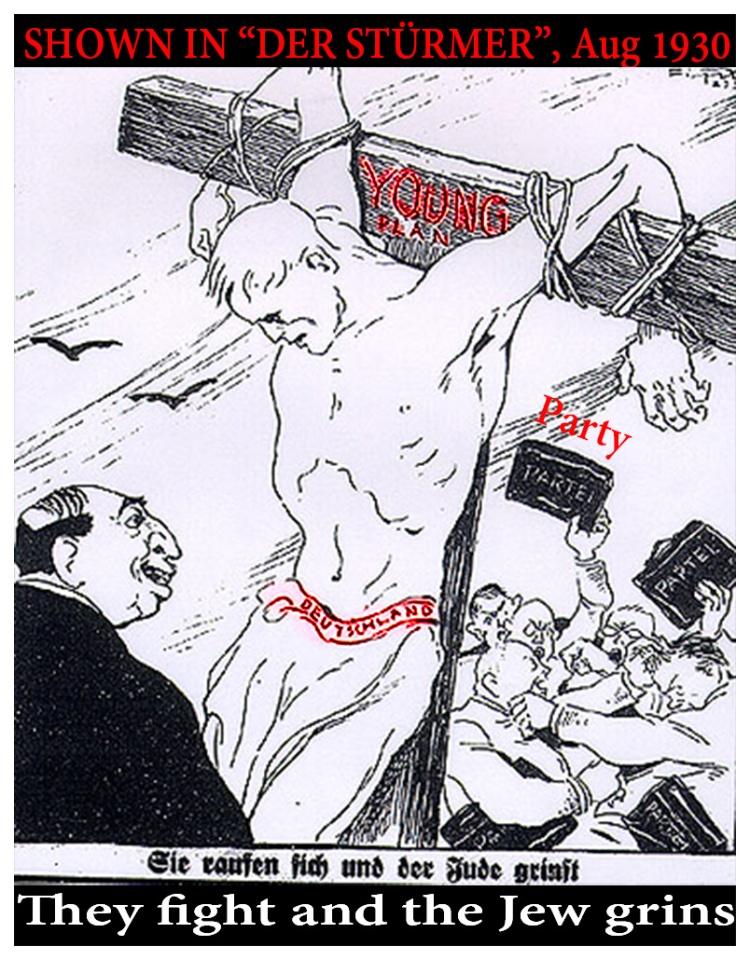 Aug-1930,-Der-Stürmer