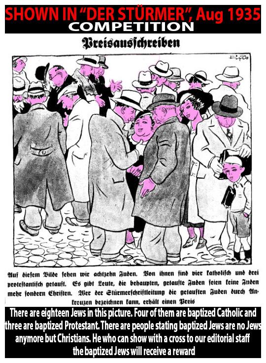Aug-1935,-Der-Stürmer