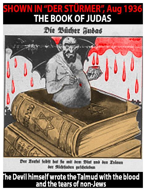 Aug-1936,-Der-Stürmer88