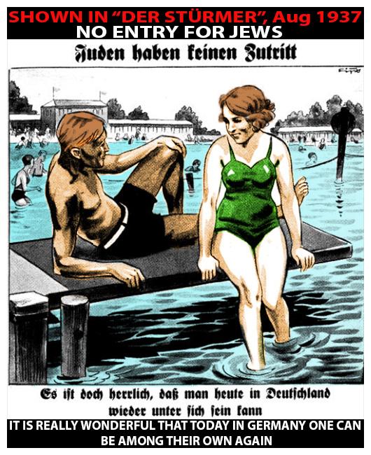 Aug-1937,-Der-Stürmer,00