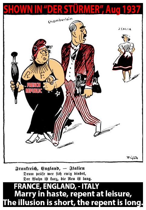 Aug-1937,-Der-Stürmer90