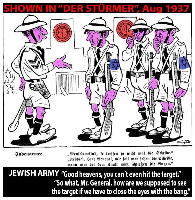 Aug-1937,-Der-Stürmer9000