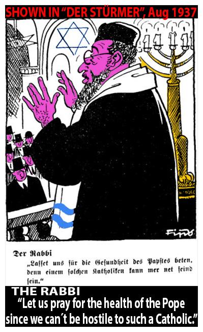Aug-1937,-Der-Stürmer9006