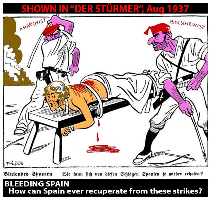 Aug-1937,-Der-Stürmer9007