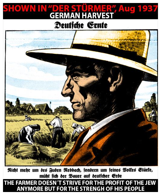 Aug-1937,-Der-Stürmer901