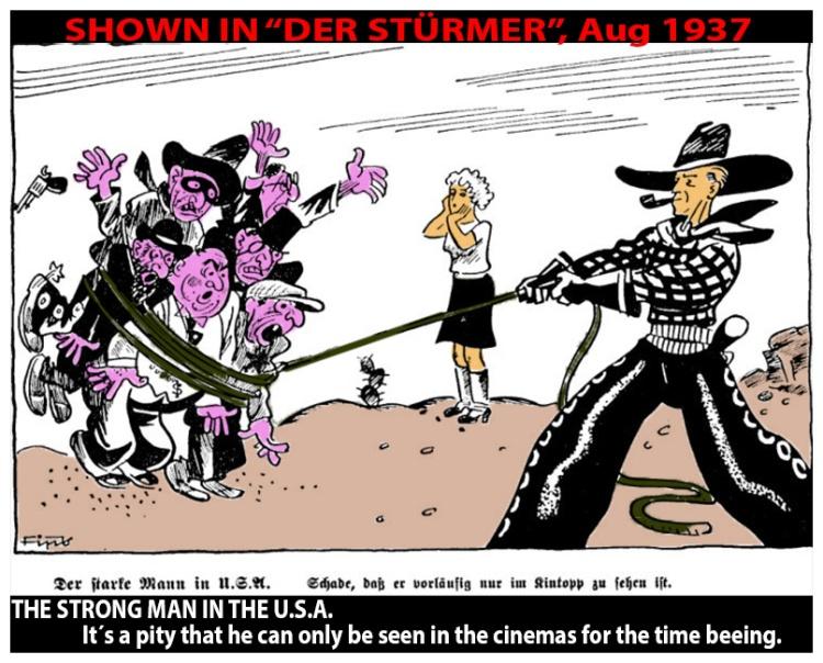 Aug-1937,-Der-Stürmer908