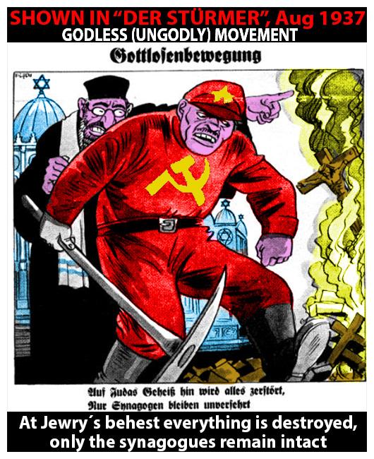Aug-1937,-Der-Stürmer954