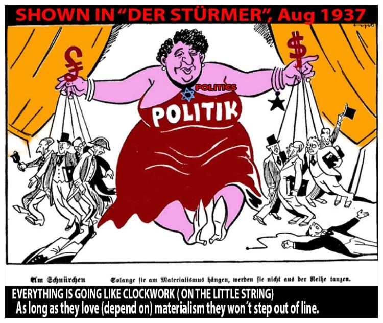 Aug-1937,-Der-Stürmer9555
