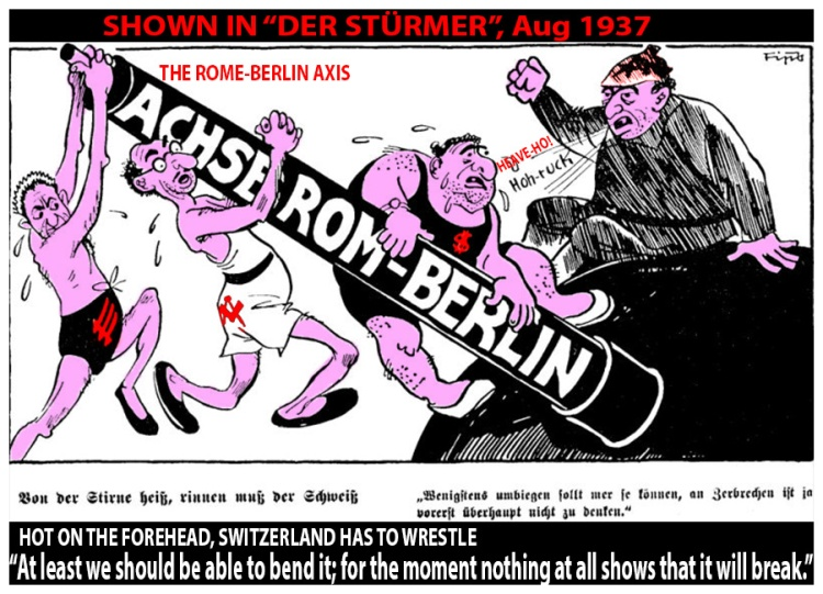 Aug-1937,-Der-Stürmer97333
